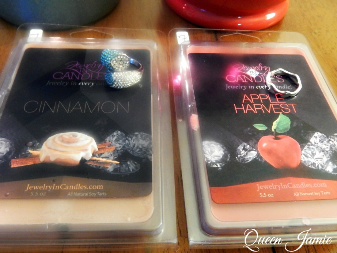 Jewlery in Candles Reveal (11)
