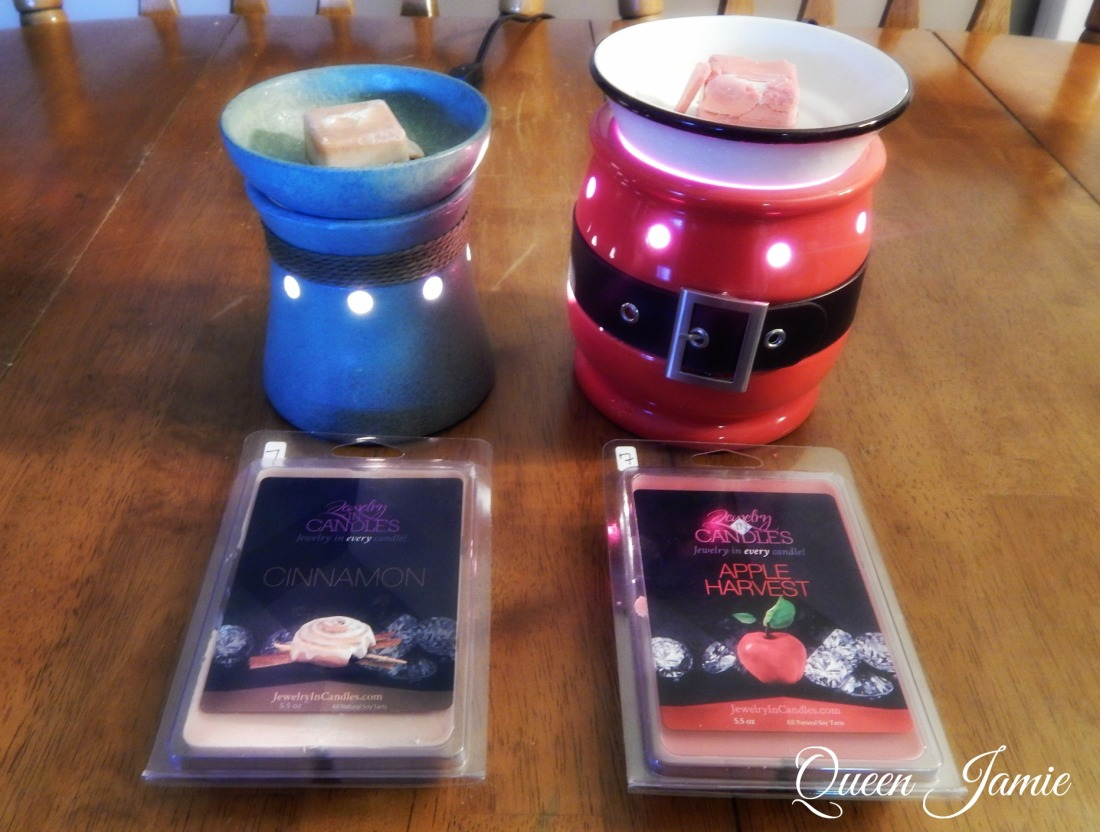 Jewlery in Candles Reveal (5)