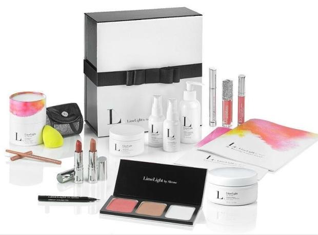 LimeLight Starter Kit